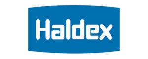 Naprawa części firmy Haldex