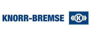 Naprawa części Knorr-Bremse